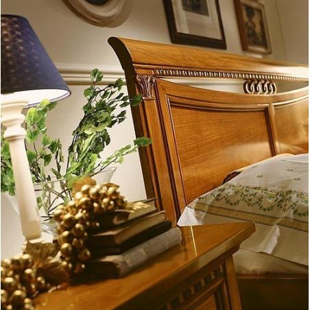 Florida Rialto спальня - Фото 1