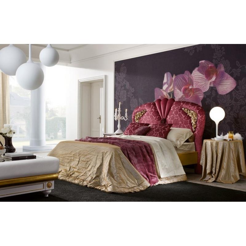 Grilli Elementi D'Arredo спальня