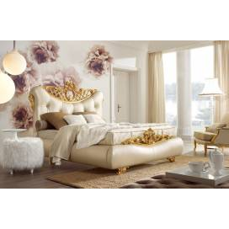 Grilli Elementi D'Arredo спальня - Фото 3
