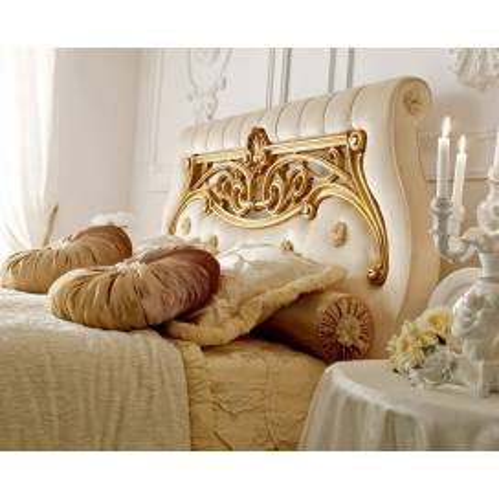 Grilli Elementi D'Arredo спальня - Фото 7