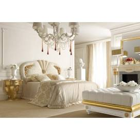 Grilli Elementi D'Arredo спальня - Фото 9