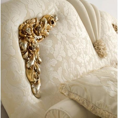 Grilli Elementi D'Arredo спальня - Фото 10