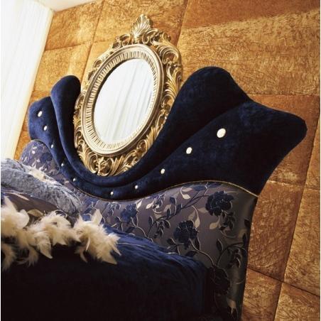 Grilli Prive спальня - Фото 11