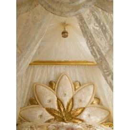 Grilli Prive спальня - Фото 14