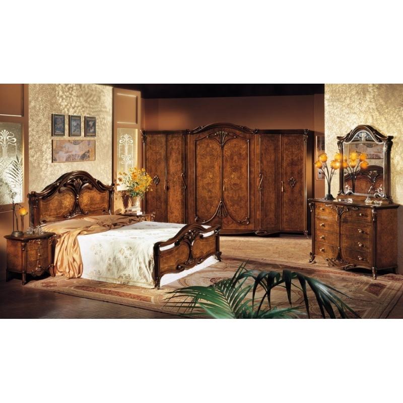 Grilli Liberty спальня