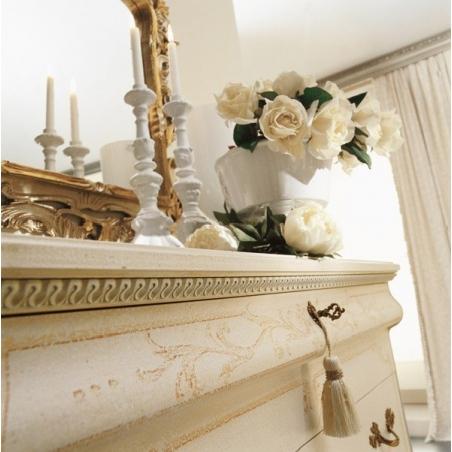 Grilli Rondo спальня - Фото 6