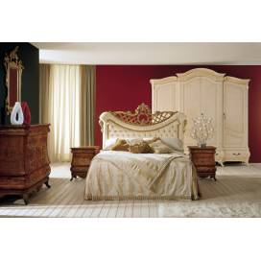 Grilli Rondo спальня