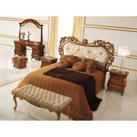 Grilli Rondo спальня - Фото 2