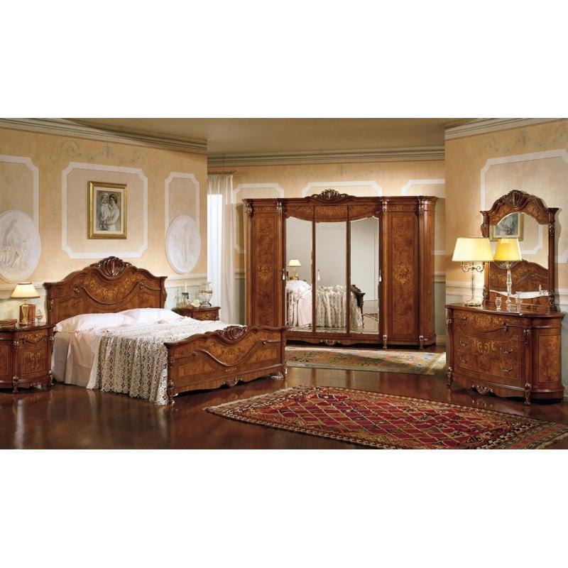 Grilli Trevi спальня