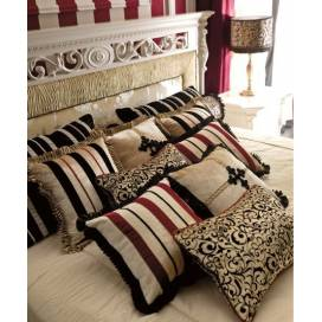 Linea B Giulio III спальня - Фото 2
