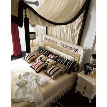 Linea B Giulio III спальня - Фото 8
