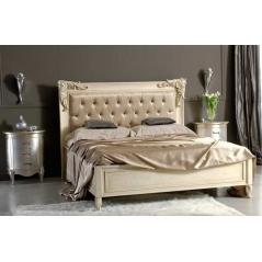 Lanpas Bolero спальня