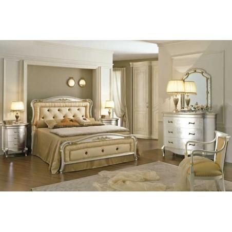 Lanpas Notestile спальня - Фото 9