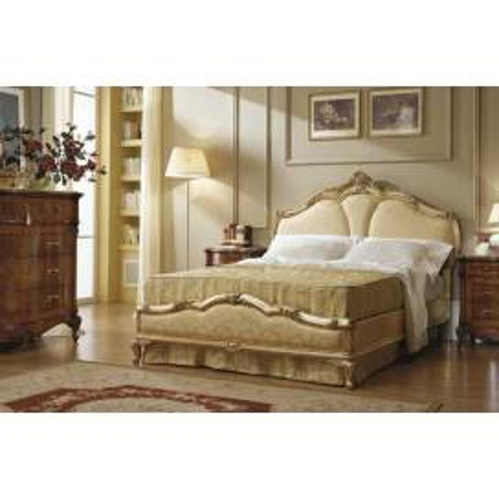 Lanpas Notestile спальня - Фото 11