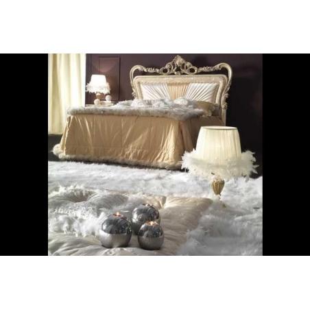 Lanpas Notestile спальня - Фото 20