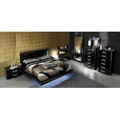 Camelgroup La Star спальня