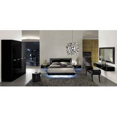 Camelgroup La Star спальня - Фото 2