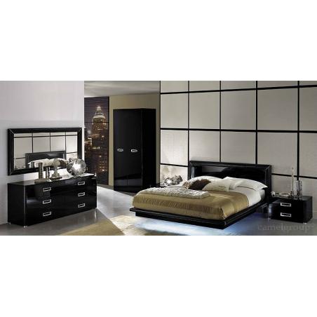 Camelgroup La Star спальня - Фото 3