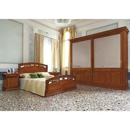Tempor Alba спальня - Фото 1