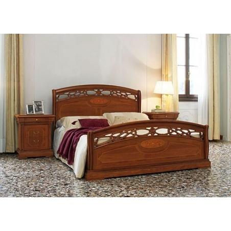 Tempor Alba спальня - Фото 2