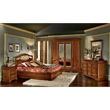 Tempor Beatrice спальня - Фото 1