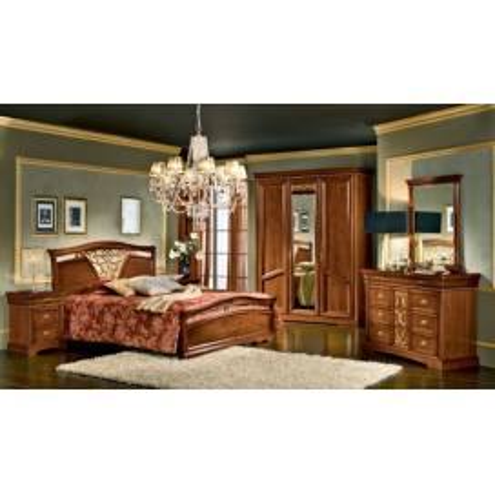 Tempor Beatrice спальня - Фото 2