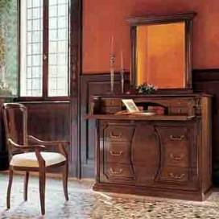 Tempor Millemiglia спальня - Фото 3