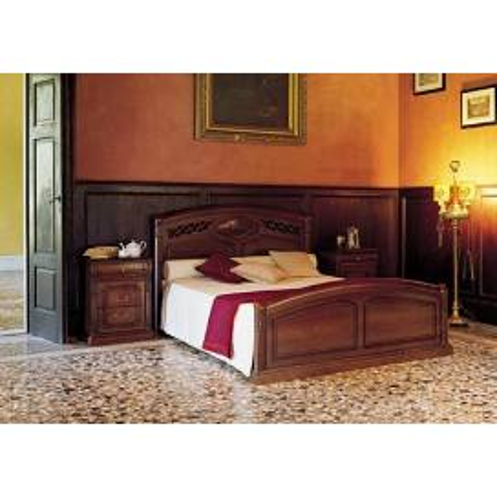 Tempor Millemiglia спальня - Фото 4