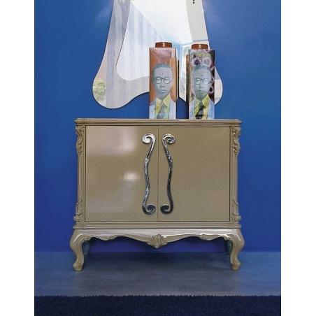 Creazioni гардеробные и комоды - Фото 3