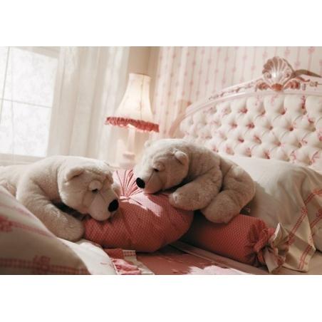 Volpi Dreams and Love детская - Фото 12