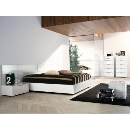 Venier Letti кровати - Фото 6