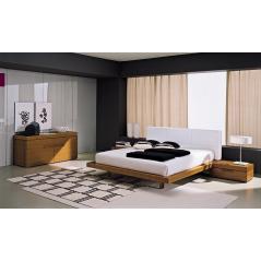Serenissima Stella спальня