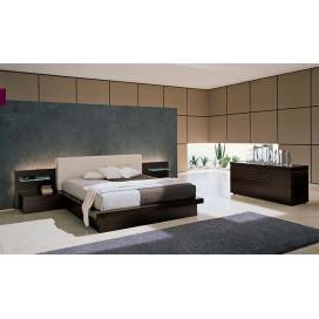 Serenissima Stella спальня - Фото 3