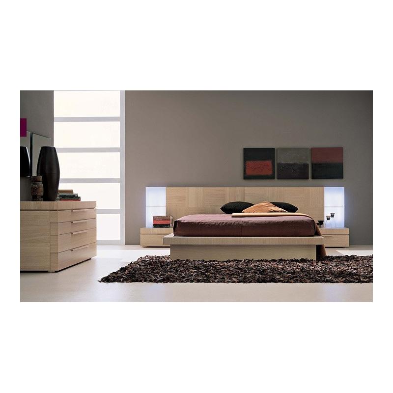 Serenissima Andros спальня