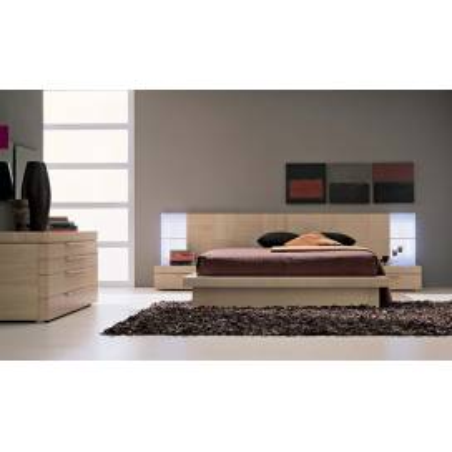 Serenissima Andros спальня - Фото 1