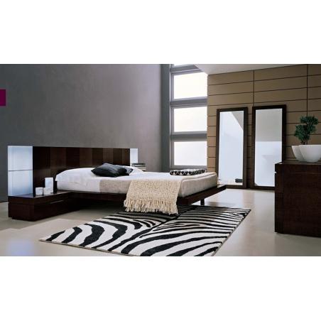 Serenissima Andros спальня - Фото 2