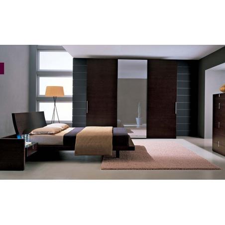 Serenissima Cosmo спальня - Фото 1
