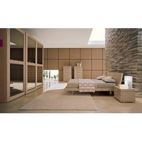 Serenissima Cosmo спальня - Фото 2