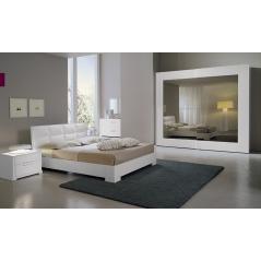 Serenissima Vega спальня