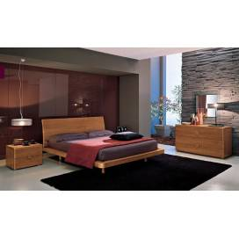 Serenissima Planet спальня