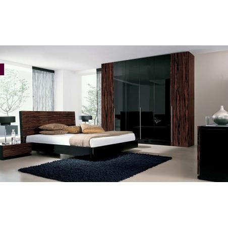Serenissima Polar спальня - Фото 1