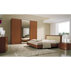 Serenissima Orion спальня