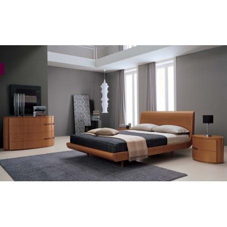Serenissima Astro спальня - Фото 1