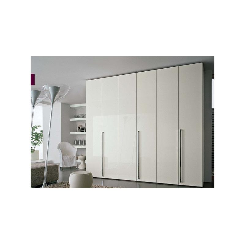 Serenissima Battente шкафы