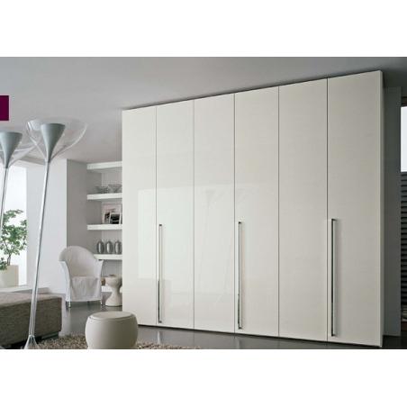 Serenissima Battente шкафы - Фото 1
