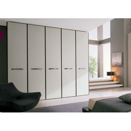 Serenissima Battente шкафы - Фото 4