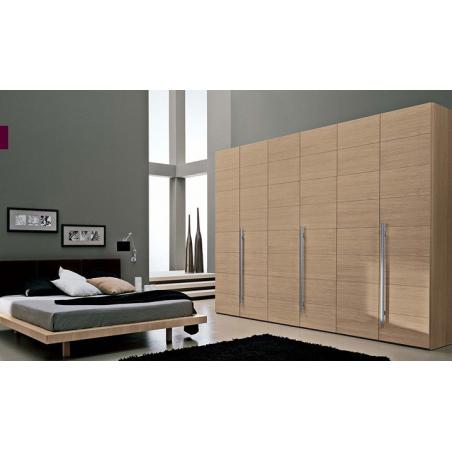 Serenissima Battente шкафы - Фото 5