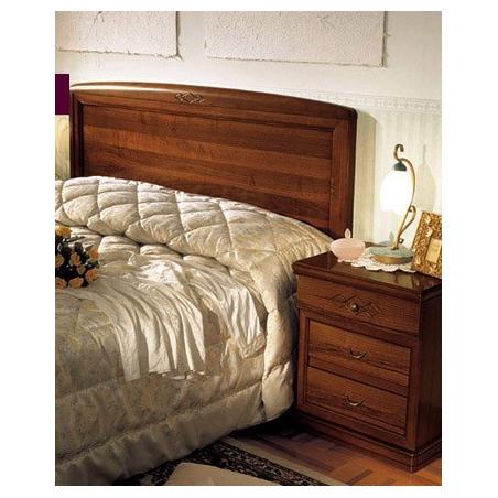 Serenissima Monica спальня - Фото 3