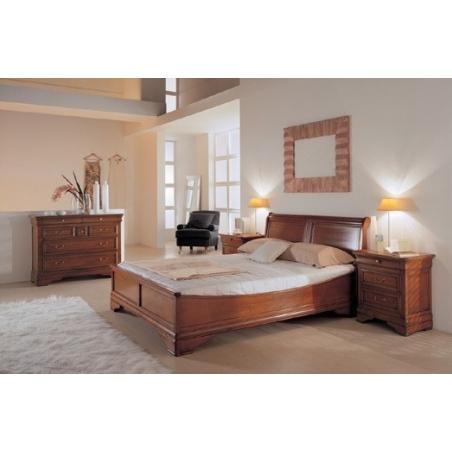 Selva Louis Philippe спальня - Фото 1