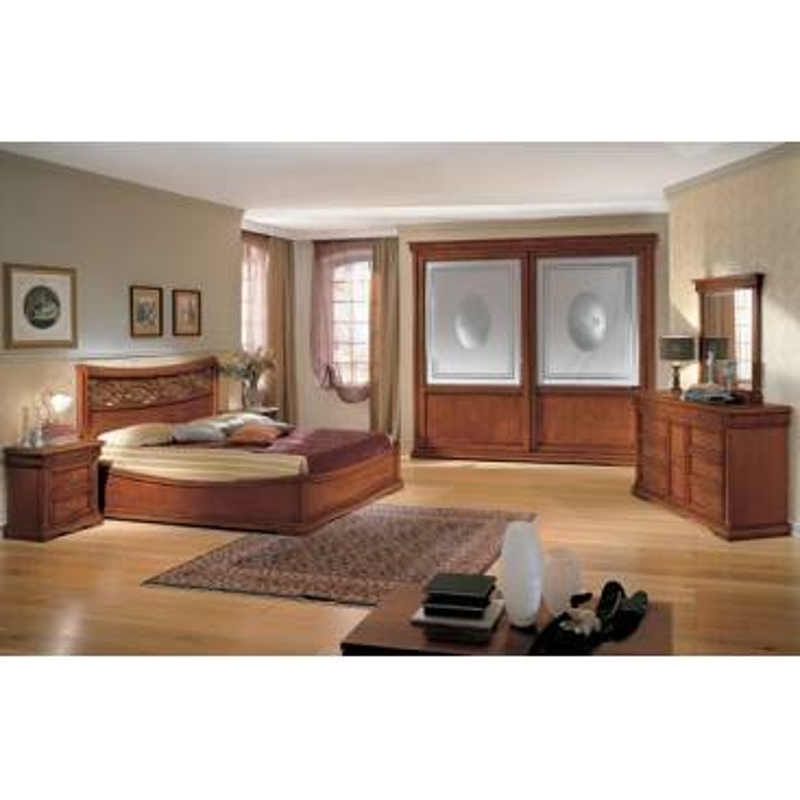 Maronese Medici спальня